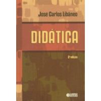 didatica-2-ed-2013-jose-carlos-libaneo