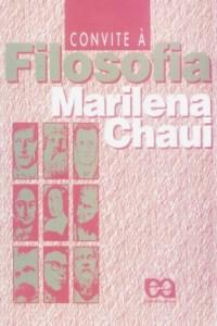 Convite-a-Filosofia-Marilena-Chaui-em-ePUB