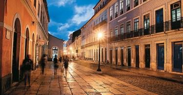 Prefeitura de São Luiz
