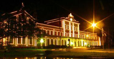 Prefeitura de Piracicaba