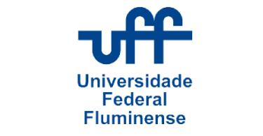 Edital Esquematizado da UFF
