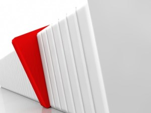 Red book.