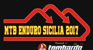 MTB ENDURO SICILIA 2017
