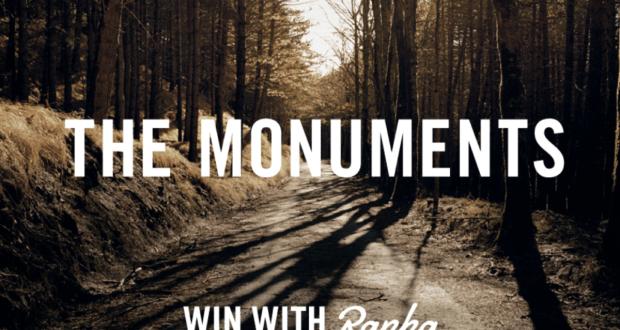 Classica Monumento
