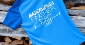 Marcialonga Cycling Craft