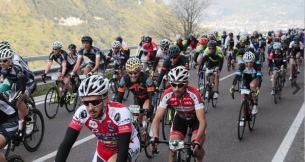 Garda Marathon