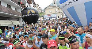 Campionato Europeo Corsa in Montagna