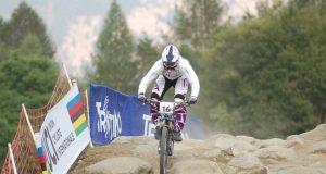 Campionato Mondiale 4x Val di Sole