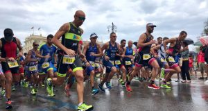 Triathlon Cesenatico