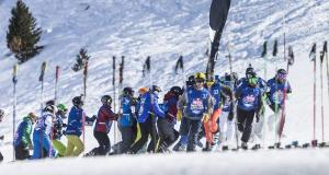 Pila Aosta