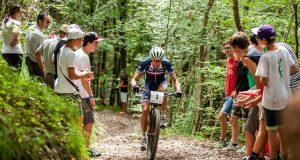 Alpago Bike Funtastic
