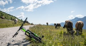 Bike Days di Pontedilegno-Tonale