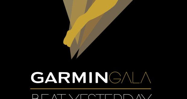 Garmin Beat Yesterday Awards