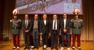 Giro d'Italia 2019 San Marino