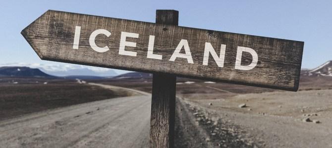 Consejos para ahorrar en tu viaje a Islandia