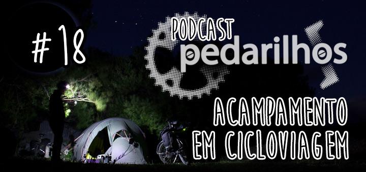#18-acampamento-cicloviagem