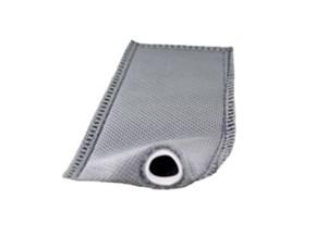 Medicool Classic vacuum drill - filter