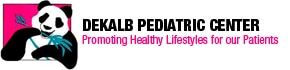 dekalb-pediatric-center-logo