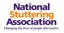 national-stuttering-assn-logo