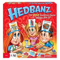 hedbanz-game-200x200-16383268