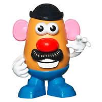 mr-potato-head-200px