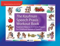 kaufman-speech-praxis-workbook-260x200