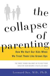 collapse-of-parenting-book-cover