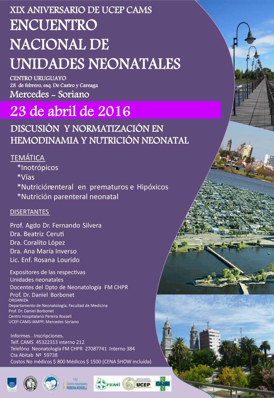 JORNADA-Encuentro-Nacional-de-Unidades-Neonatales
