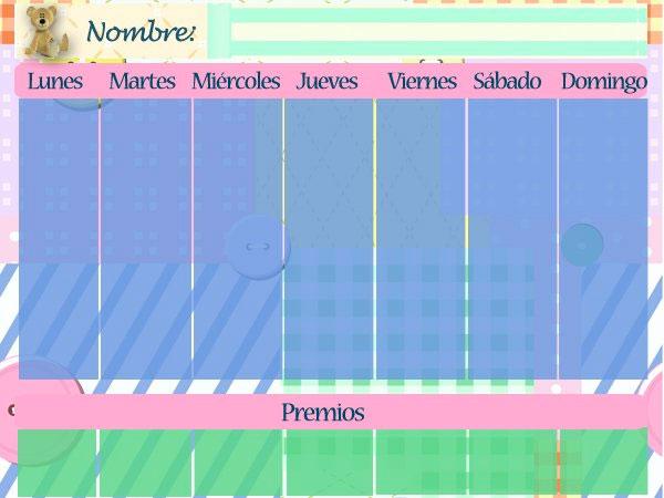 1289-cuadros-incentivos-ninos
