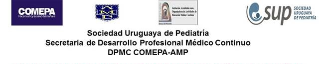 TALLER EMC, SUP, PAYSANDU, 1 OCTUBRE 2016, DESARROLLO EMOCIONAL DEL NIÑO DE 0 A 2 AÑOS.