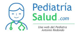 Pediatria Salud