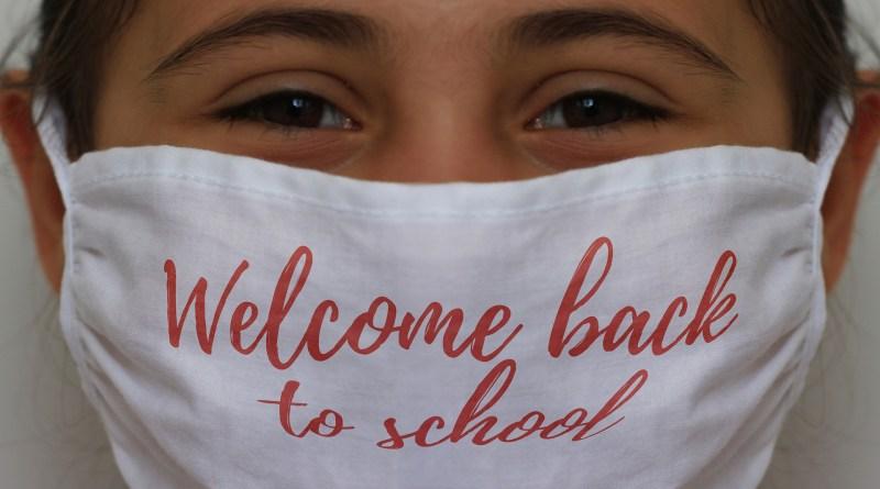Reincorporación escolar de los niños con enfermedades crónicas, según la AEP