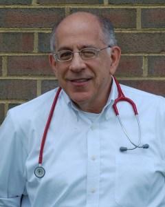 David H. Katz, MD, FAAP