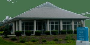 Karns Pediatric Clinic Location