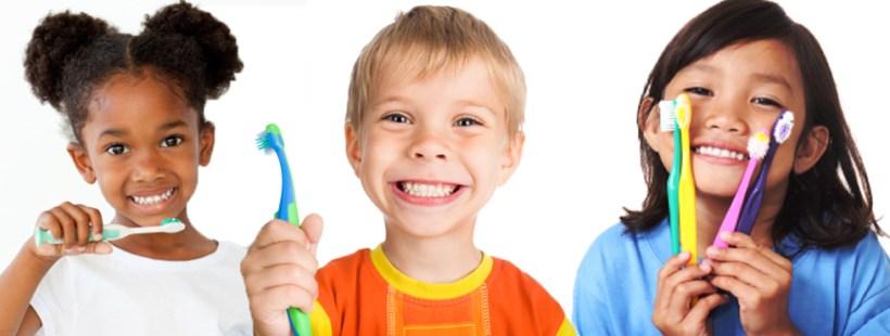 Resultado de imagen para pediatric dentist