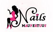 Manicure Pedicure Nagelstudio Bennekom