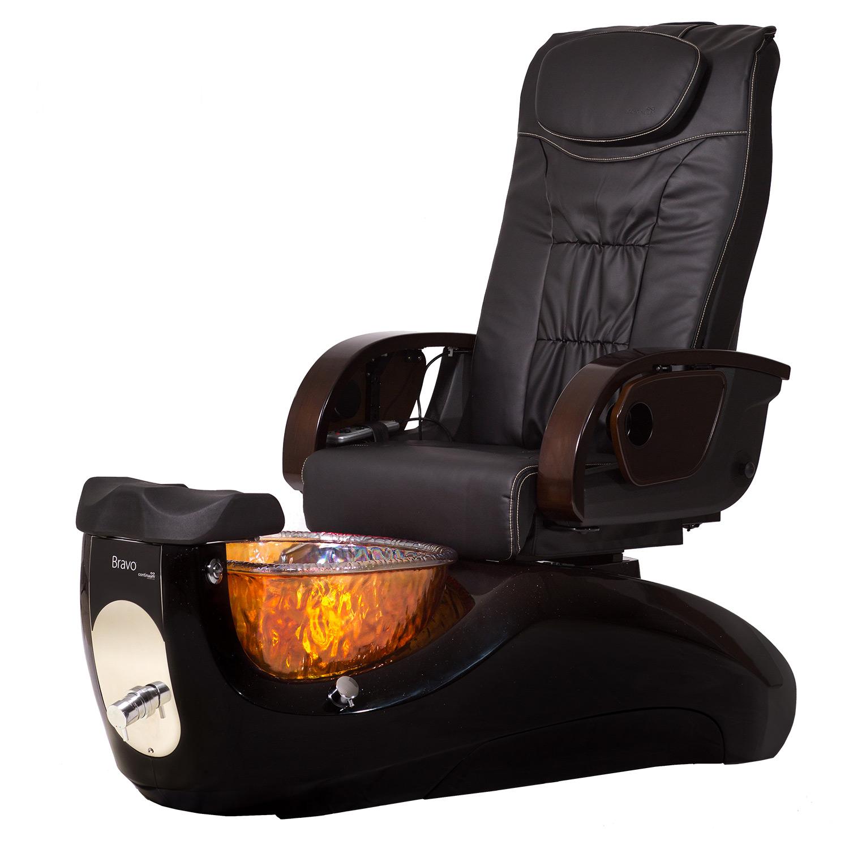 Pedikre Stuhlfabrik China Pedikre Stuhl Zum Verkauf