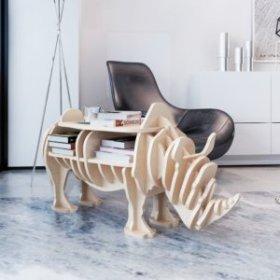 rinocer-casapractica.ro