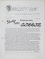 CSC Nusletter IV.3