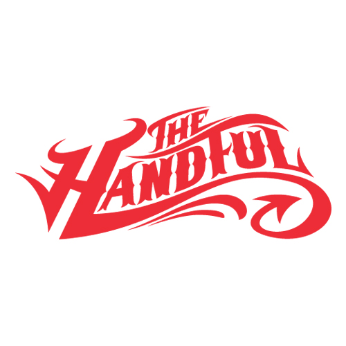 The Handful