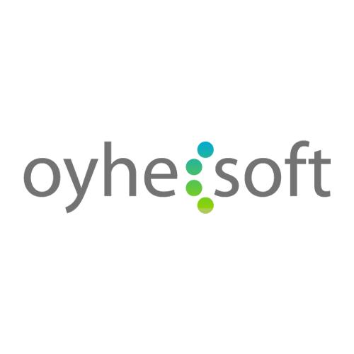 Oyhesoft
