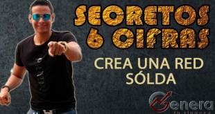 secreto 6 cifras