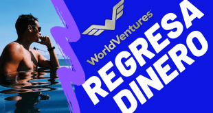 worldventures regresa dinero