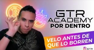 GTR Academy