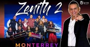 GTR Academy Zenith