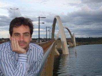 brasil brasilia 2008