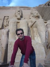 egypt abu simbel