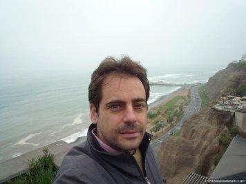 peru lima malecon 2010