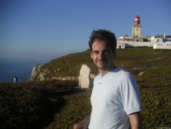 portugal cabodaroca 2004
