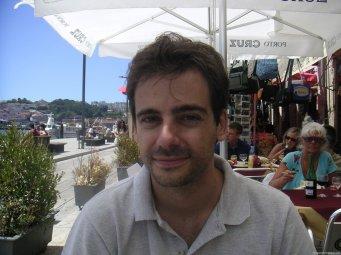 portugal porto ribeira 2004